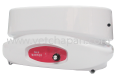 BD4-002.1 Paraffin bath4
