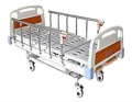 BD6-012 ™ manual-3-function-bed-ABS-1