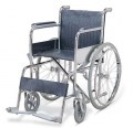 BD6-015-wheelchair-015