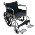 BD6-016-wheelchair-foldable